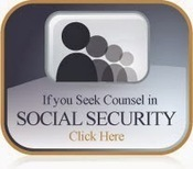 Professional social security disability lawyers enable you to enjoy all disability benefit   deanareed   Scoop.it