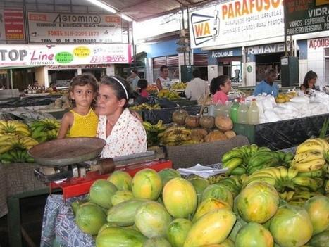 América Latina y el Caribe: ¿Cómo avanzar en la actual coyuntura? | IPS Agencia de Noticias | Genera Igualdad | Scoop.it
