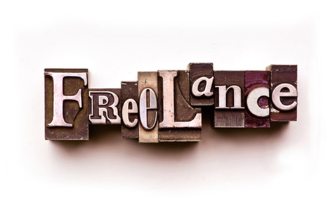 How To Price Your Services As A Freelancer | Social-Business-Marketing | Scoop.it