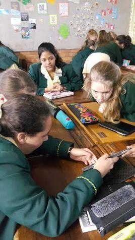 Educator = Trajectory Changer | New learning | Scoop.it