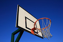 How to play Basketball- rules, tips, terms, and more   Sport   Scoop.it