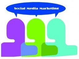 Social media marketing could be reaching the saturation point | Small business marketing | Scoop.it