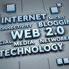 Web 2.0 and Social Media | Allround Social Media Marketing | Scoop.it
