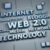 Web 2.0 and Social Media | Allround Social Media Marketing | Scoop.it