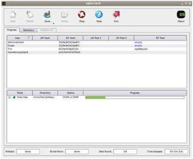 Cara Mengatasi Lupa Password Windows Dengan Software   Ebook Teknisi Komputer dan Laptop   Scoop.it
