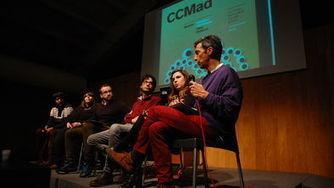 Cine y series: El prime time está en internet - eldiario.es | Producción Audiovisual | Scoop.it