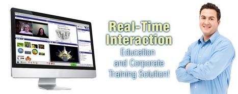Online Training Softwar | lewis12wa | Scoop.it
