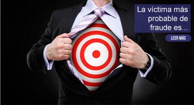 Del Fraude | Auditoría Forense | Scoop.it