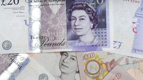 Winner misses deadline to claim £1 million lottery prize | Euromillions | Scoop.it