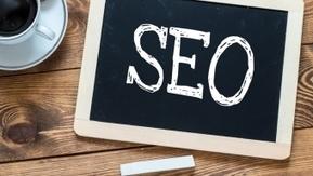 Les fondamentaux du SEO en 5 points   Créez votre site internet   Scoop.it
