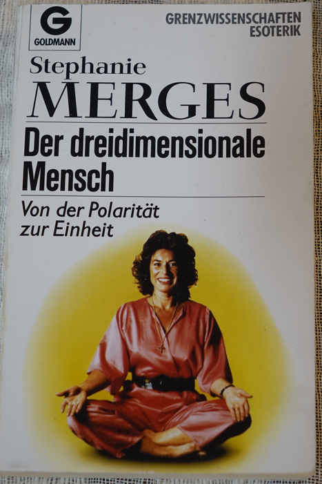 Weitere Ziele und das Business-Coaching - Stephanie Merges-Wimmer - The MEMORO Project | MemoroGermany | Scoop.it