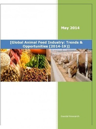 Global Animal Feed Industry: Trends & Opportunities (2014-19) - Research and Consulting Firm, Business Research Reports, Market Research Reports India, Research Reports India | Global Petroleum Coke (PetCoke) Market: Trends & Opportunities (2013-18) – New Report by Daedal Research | Scoop.it