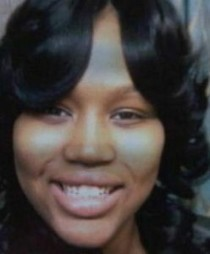 Defense Seek to Present the Lifestyle of Renisha McBride at Trial | Post-Racial Updates | Scoop.it