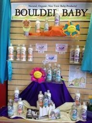 High Quality Organic Baby Care Products at Best Price in Colorado   Baby Care Products   Scoop.it