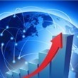 Facebook Statistics: Top growing countries in January | Entrepreneurship, Innovation | Scoop.it