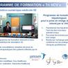 E medical communication