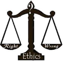 Your Ethical Mindset | LEBENSWELT | Scoop.it