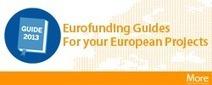 ERASMUS PLUS (2014-2020) - Programme from European Commission | Erasmus Plus pour les Formations Sanitaires & Sociales | Scoop.it