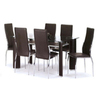 Find cheap dining table sets for your dining room at furnituredirectuk