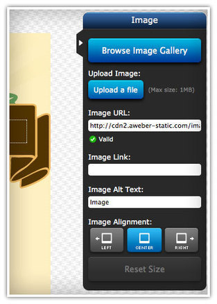 New! Image Gallery: Upload, Save and Reuse Your Favorite Images | From Film to Internet | Scoop.it