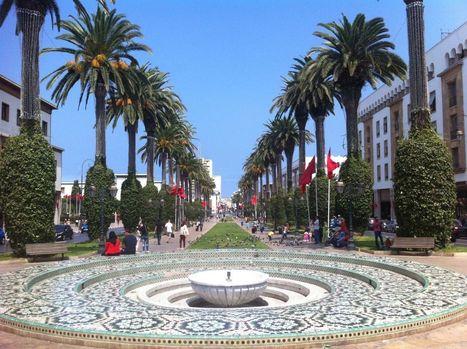 Maroc : polémique autour de l'achat de terrains à prix cassés par des ministres | Immobilier | Scoop.it