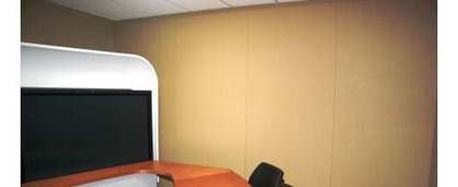 Acoustic Treatment for Video Conferencing Rooms, Sontext Camberwell VIC 3124 | Auditorium Acoustics | Scoop.it