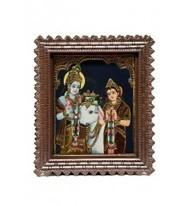 Ram & Family Paintings   Indian Painting online   Scoop.it