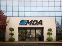 MDA signs contract for advanced technology solution for Boeing | More Commercial Space News | Scoop.it