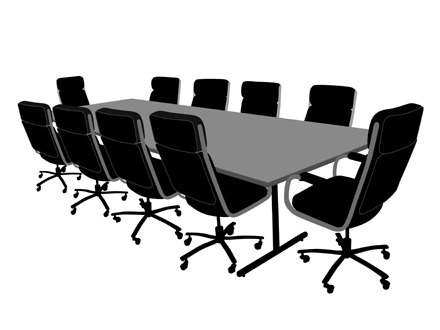 Why board evaluation matters | New Leadership | Scoop.it
