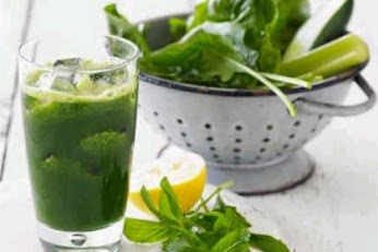 Purifyne's Fitness Detox Cleanse - Your Perfect Workout Companion | purifyne cleanse | Scoop.it