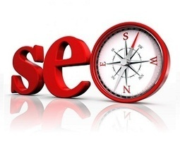 Choosing The Right Firm For Your SEO Needs | Blogger Trix | Blogging Tips and Tricks | Menu bars | SEO Tips | Scoop.it