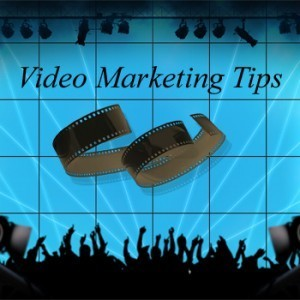 Web video marketing strategies that actually work now | Explosive Online Marketing | Scoop.it