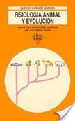Fisiología animal y evolución   Fisiología de Organismos Marinos   Scoop.it