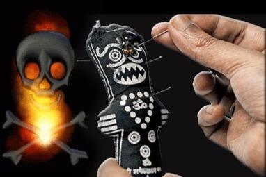 Black magic: Slides | Vashikaran Black Magic India | Scoop.it