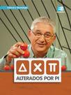 Alterados por PI | Conectate | Matemática en el mundo | Scoop.it