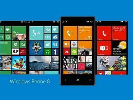 Les 40 meilleures applications gratuites Windows Phone 8 - Blog référencement | Tout savoir sur l'actualité Windows Phone ! | Scoop.it