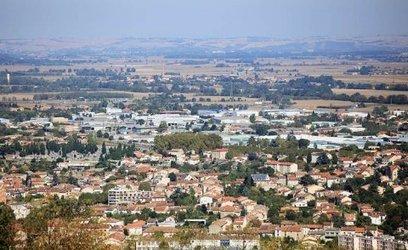 Pamiers en Ariège candidate à l'implantation de studios de cinéma | La lettre de Toulouse | Scoop.it