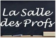 Formidable (Stromae) | Français extr@ | Scoop.it