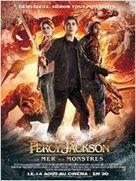Télécharger film Percy Jackson : La mer des monstres Gratuitement   filmxvid   Scoop.it
