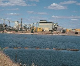 A radioactive acid spill at Australia's Ranger Mine | Sustain Our Earth | Scoop.it