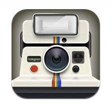 Instagram Photo Book [Idea] | instagram mashups | Scoop.it
