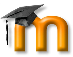 Moodle 2.5 Features Deliver a Better User Exper... | Moodle and Web 2.0 | Scoop.it