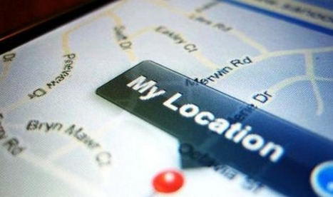 5 Ways to master your Local Search Ranking | Technology in Business | Scoop.it