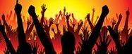 Are you the Next EDU Guru - YouTube | eHS Mobile Classroom | Scoop.it