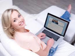 Get a Loan Without Any Hindrance of Credit Rating | Loans Today No Credit Check | Scoop.it