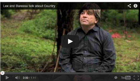 My country: Difference Differently | Indigenous studies | Scoop.it