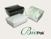Take-Out Containers by Fold-Pak   Food Boxes & To-Go Containers   Scoop.it