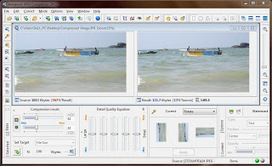 Best Image Compression and Optimization tool for webmasters | LearnByTips | The *Official AndreasCY* Daily Magazine | Scoop.it