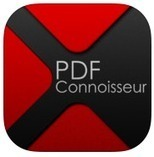 7 Best PDF Apps for iPhone & iPad - BestAppsLists- Best iPhone and iPad Apps & iOS Games | Best iPhone and iPad Apps | Scoop.it