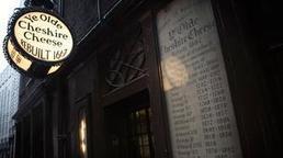 Dickens's London | A Christmas Carol by. Charles Dickens | Scoop.it